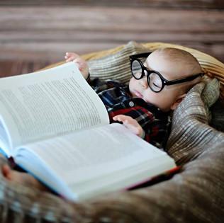 auklėjimas, paskaitos internete, vaiku priežiūra