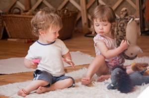 Seserys ir broliai: santykiai, pavydas, tėvų pozicija (1-2 dalys)